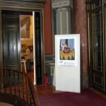 Expozitia SCAR la MMB - Intre traditional si avangarda - 19.06-15.07.2012.2012