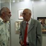 Expozitia SCAR la MMB - Intre traditional si avangarda - 19.06-41