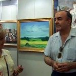 Expozitia SCAR la MMB - Intre traditional si avangarda - 19.06-42