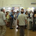 Expozitia SCAR la MMB - Intre traditional si avangarda - 19.06-43