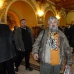 121129 Lansare vol III Pictorul Vasile Parizescu - -17