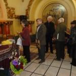 121129 Lansare vol III Pictorul Vasile Parizescu - -48