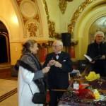 121129 Lansare vol III Pictorul Vasile Parizescu - -56
